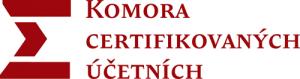 logo_KCU_RGB_cervene